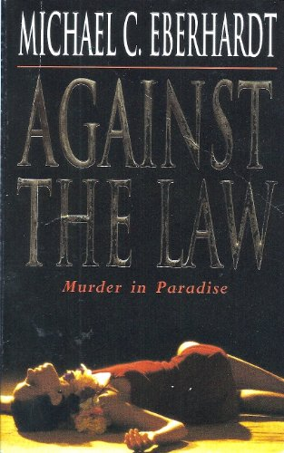 9780747246206: Against the Law
