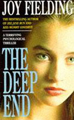 9780747246909: The Deep End