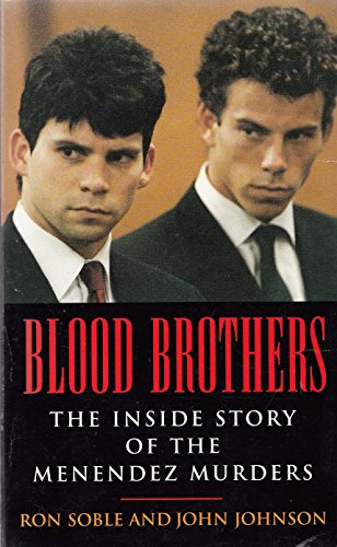 9780747246930: Blood Brothers