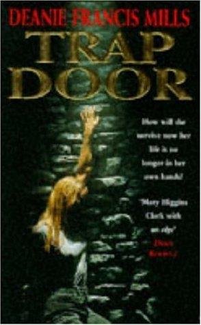 9780747247333: Trap Door