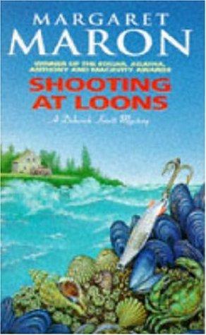 9780747247685: Shooting at Loons
