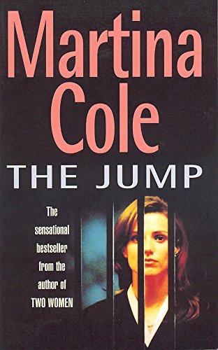 9780747248217: The Jump