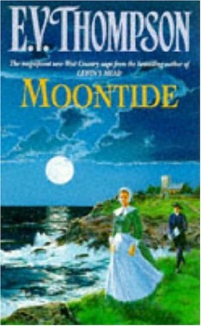 9780747248248: Moontide