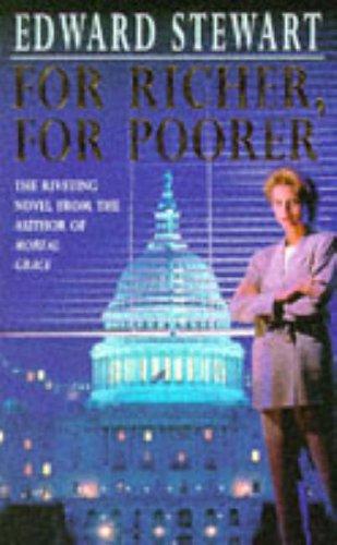 9780747248866: 'FOR RICHER, FOR POORER'