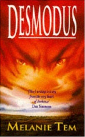 9780747248880: Desmodus