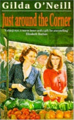 9780747248903: Just Around the Corner