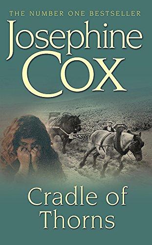 9780747249573: Cradle of Thorns