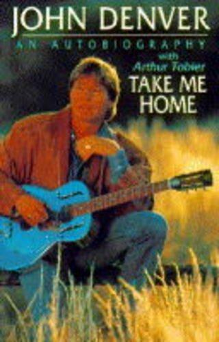 9780747249825: Take Me Home