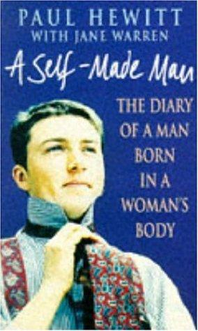 9780747249986: A Self-made Man