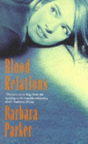 9780747250043: Blood Relations
