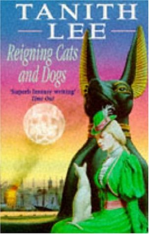 9780747250081: Reigning Cats and Dogs
