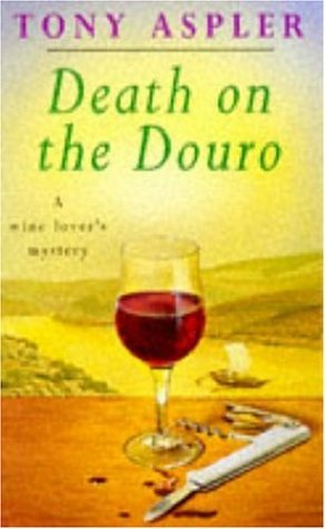 9780747250173: Death on the Douro