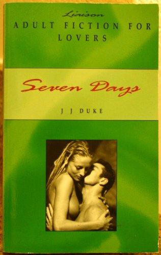 Seven Days: Duke, J.J.