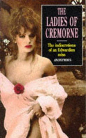 9780747251286: The Ladies of Cremorne