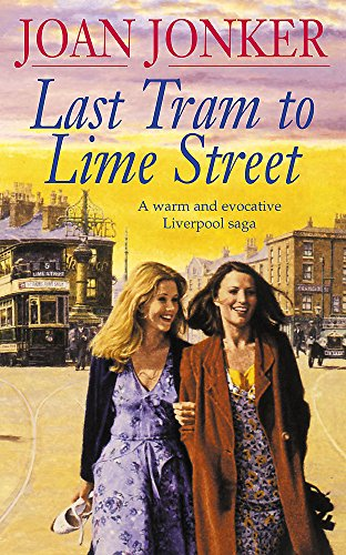 9780747251316: Last Tram to Lime Street (Molly and Nellie Series)