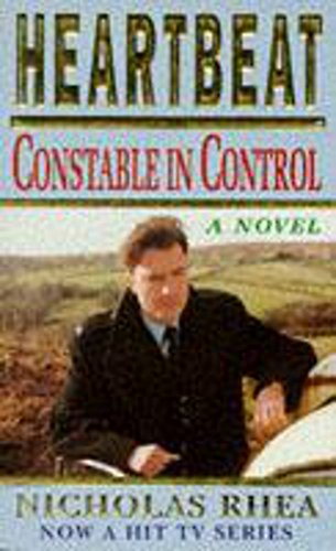 9780747251446: Heartbeat: Constable In Control