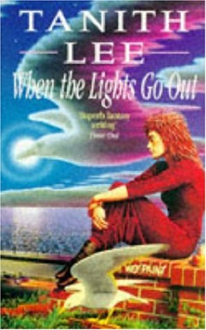 When the Lights Go Out: Lee, Tanith