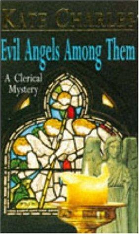 9780747252191: Evil Angels Among Them