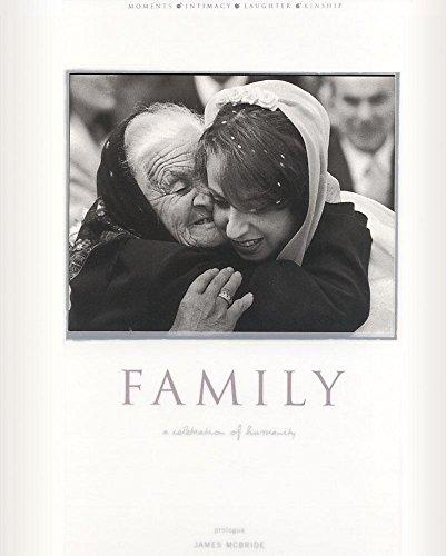 9780747252702: m i l k 1 family