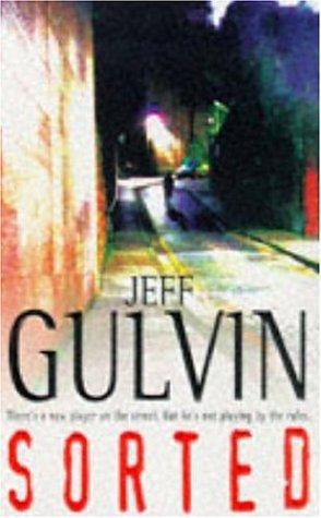 Sorted: Gulvin, Jeff