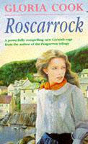 9780747253969: Roscarrock
