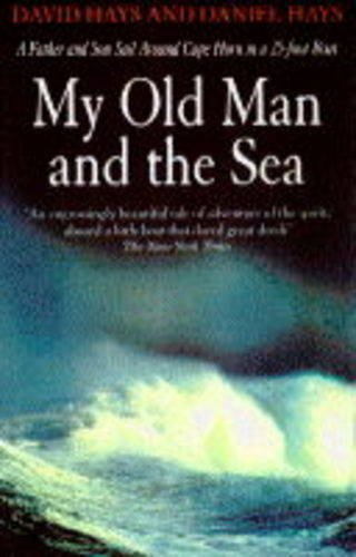 9780747254676: My Old Man and the Sea