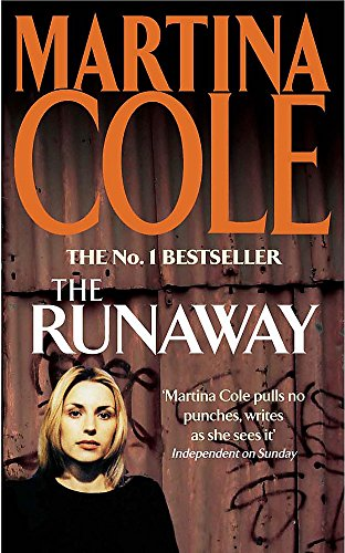 9780747255390: The Runaway