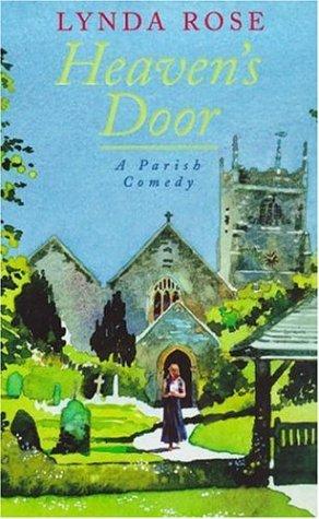 9780747255635: Heaven's Door