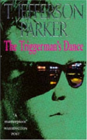9780747255659: The Triggerman's Dance