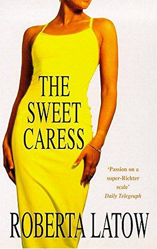 9780747255697: The Sweet Caress