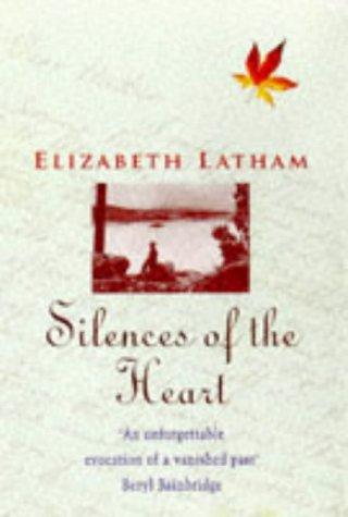 9780747256403: Silences of the Heart