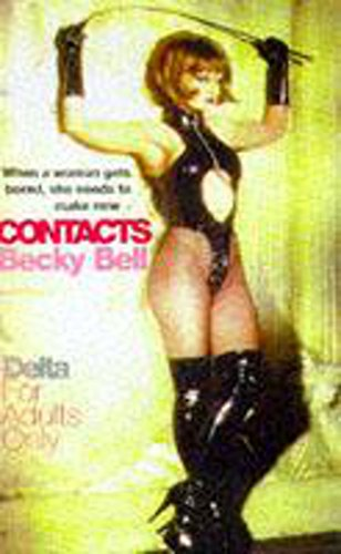 Contacts (Delta): Bell, Becky