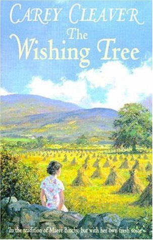 9780747256984: The Wishing Tree