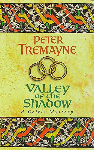 9780747257806: Valley of the Shadow (Sister Fidelma)