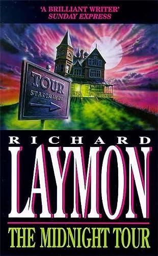 The Midnight Tour (The Beast House Chronicles): Laymon, Richard