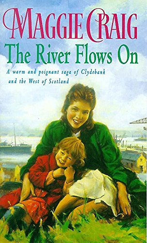 The River Flows On: Craig, Maggie