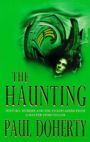 9780747258742: The Haunting