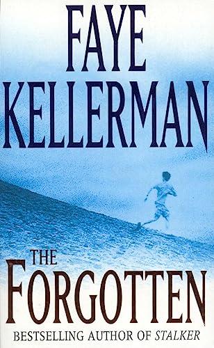 9780747259244: The Forgotten