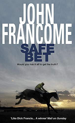 Safe Bet: Francome, John