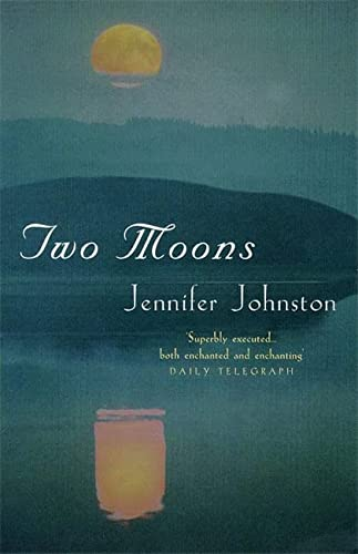 9780747259329: Two Moons