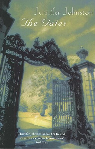 9780747259350: The Gates