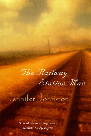 9780747259367: The Railway Station Man