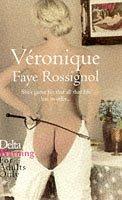 9780747259398: Veronique