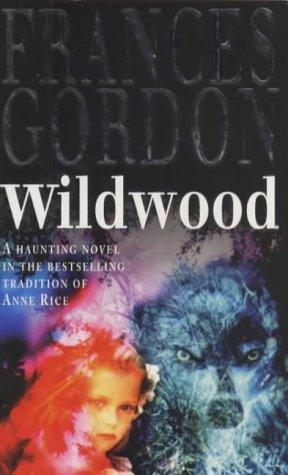 9780747259862: Wildwood