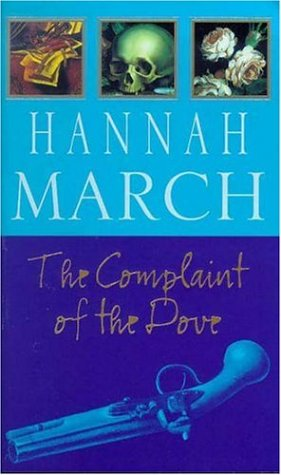 9780747260127: The Complaint of the Dove