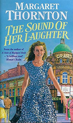 9780747260424: The Sound of Her Laughter