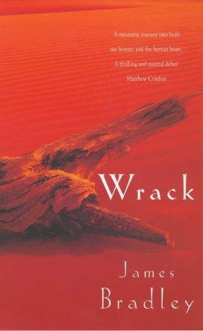 9780747260455: Wrack