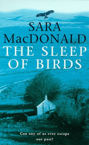 9780747260547: The Sleep of Birds