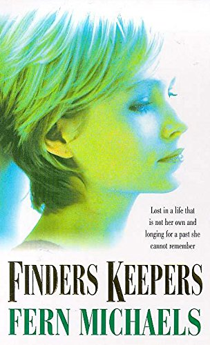 Finders Keepers: Fern Michaels