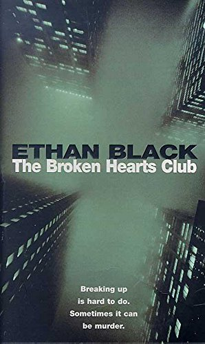 9780747261186: The Broken Hearts Club (Headline feature)